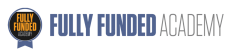 e8nSDWCcRluP70VFiPDT_FFA_logo_horizontal