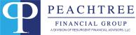 logo-peachtreefinancial