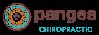 pangea-chiropractic